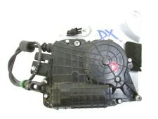 Bouton en Caoutchouc bouton-poussoir loin //Funkschlüssel Infrarouge Pour BMW 8er e31 840 850 CSi