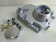 Honda SS50 CD50 CL50 CD70 CL70 Dax SL XL Clutch Side Engine Casing Cover.