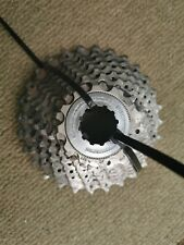Shimano HG CS4600 10 speed Cassette (28T-12)