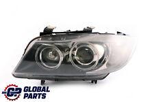 *BMW 3 Series E90 E91 Xenon Headlight Lamp Left N/S 6942739