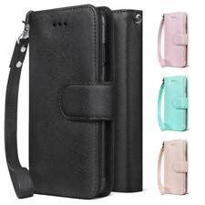 Accessoires SAVFY iPhone 7 Plus pour téléphone portable et assistant personnel (PDA)