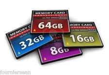 32GB Compact Flash Akai MPC 500 1000 2500 5000 MPC500 MPC1000 MPC2500 + SAMPLES