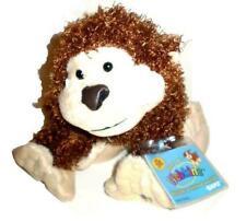 Webkinz Retired Cheeky Monkey New Sealed Tag FREE SHIP!