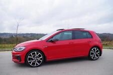 VW GOLF 2.0 GTD DSG AUTO, 2018 18 PLATE **PAN ROOF**