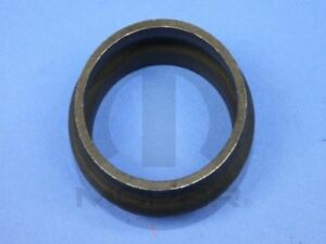 NEW OEM Mopar 3507678 Differential Pinion Bearing Spacer Axle Crush Sleeve