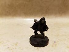Dark Creeper #42 (C) Underdark Dungeons & Dragons Miniatures New!