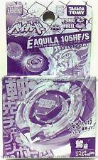 Takara Tomy Beyblade Takara Metal Fight BB47G Earth Aquila 105HFS Earth Eagle