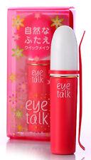 [KOJI] Japan Eye Talk Natural Double Eyelid Folds Glue with Applicator 8ml NEW