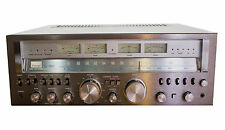 Sansui G-901 Professionally Serviced Good Condition