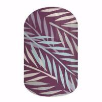 Jamberry nail wraps, stylebox exclusive varieties, half sheet