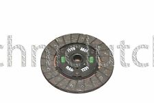 CLUTCH PLATE DRIVEN PLATE FOR A PEUGEOT PARTNER 2.0 HDI