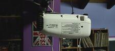 Proiettore Epson Tw 5300 Full HD 3d