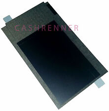 LCD Kleber Klebepad Bildschirm Rahmen Adhesive Sticker Samsung Galaxy S2 I9100