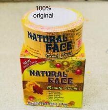 Face Skin Care Acne wrinkle mark spot Removal treatment plant Cream Us Seller