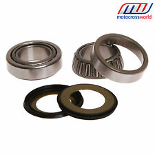 RFX Steering Bearing Kit For CR125R 1990-92, CR250R 1990-01, CR500R 1990-2001