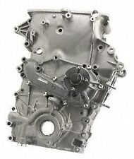 Aisin TCT079 Timing Cover