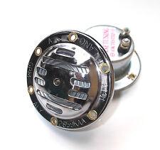 Vespa Special V50 N S L R 50 1.Serie PV ET3 Hupe Schnarre Horn 6V 15 Watt NEU