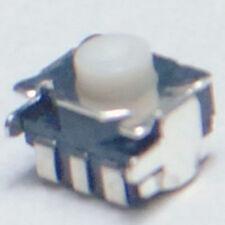 5 Pcs CESS? Tact Push Button Micro Mini Switch Momentary 3x4.5mm SMT SMD