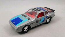 Matchbox Super Kings Porsche 944 Rallye K- 98 1:36