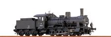 BRAWA H0 40723 - Locomotora Br G7.1 ÖBB ,AC,Digital,Sonido,Humo Producto Nuevo
