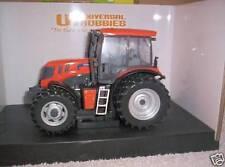 Universal Hobbies Auto-& Verkehrsmodelle mit Traktor-Fahrzeugtyp aus Druckguss