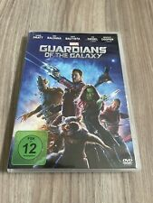 Marvel: Guardians of the Galaxy DVD