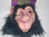 Morris Costumes Accessories /& Makeup Comical Clown Umbrella FF60544