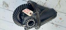 90-95 Toyota 4Runner Pickup Truck Rear Open Differential 3.90 Axle Gear Set OEM