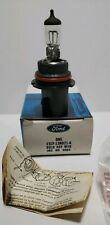 Ford Motorcraft OEM Part#E5LY-13NO21-A Bulb Asy W/IS, IND. NO. 9004