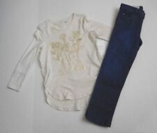 36eea8ad2a09 Old Navy Girls  Outfits   Sets (Sizes 4   Up)