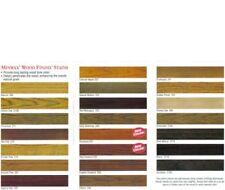 **NEW** Handmade Custom Wood Country Jelly Cupboard - Choose stain, finish, etc