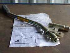 The Equalizer HT125KM Flange Hand Alignment Tool