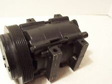 2198 A/C compressor for Ford IN STOCK READY TO SHIP