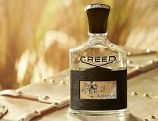 CREED AVENTUS 120 ML new in the box for men