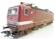 Roco 63693 E-Lok BR 243 DR, DSS, werkseitig gealtert, SoMo, OVP, TOP ! (DK246)