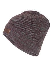 Gorras y sombreros de hombre RIP CURL  ff0ba7a9938