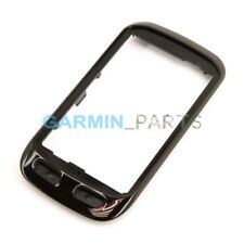 New Front case for Garmin EDGE 1000 without buttons and touchscreen parts