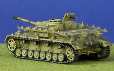 Dragon Armor 60069 1/72 Sd.Kfz.167 Sturmgeschutz StuG IV German Army Latvia 1944