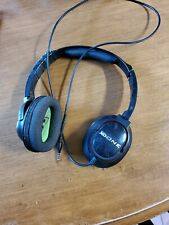 Broken Turtle Beach Ear Force XO One Amplified Gaming Headset 1829 dose not work
