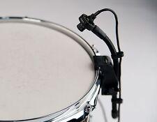 NEW Audix Micro D Condenser Tom Tom Drum Microphone