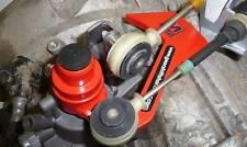 Vauxhall Vectra C 2.8L V6 Turbo VXR OPC Mtech V Shift Shortshifter F40 Gearbox