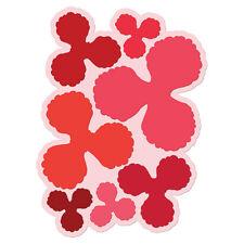 Heartfelt Creations: Blazing Poppies Die (HCD1-764)