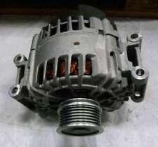VW Passat 3AA 3C CC Golf 6 Lichtmaschine alternator 06J903023Q