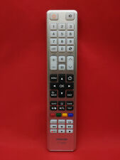 Télécommande a Distance Original TV TOSHIBA HD READY 32W1753DG (Version 2)