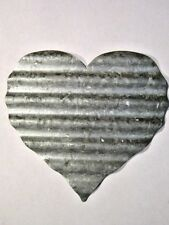 Hearts & Love Wall Sculptures | eBay