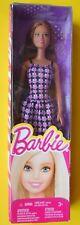 BARBIE  TERESA  DOLL CHT08  MATTEL 2014