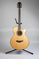 FURCH Custom Shop Bariton 24 SF cutaway