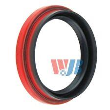 WJB WS5121 Front Inner Oil Seal Wheel Seal Interchange 5121