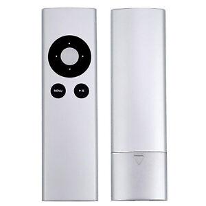 New Infrared Remote Control fit for Apple TV MD199LL/A MC572LL/A MC377LL/A