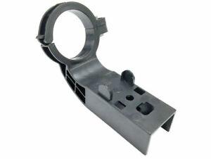 Sky Dish MK4 LNB LMB Adaptor Holder- 40mm Collar 45cm 60cm 80cm Zone 1 or 2